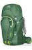 Gregory Wander Backpack 70L Platoon Green